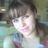 ОКСАНА, 29, г.Воскресенское