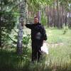 Aleksey, 44, Akhtyrka