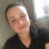 Юлия Уманская, 22, г.Симферополь