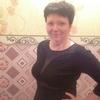 Виктория, 32, г.Барабинск