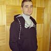 Temniy, 34, г.Владимир