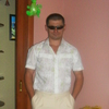 виталий, 38, г.Старый Оскол