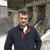 Николай, 27, г.Томск