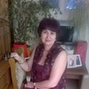 Natalija, 59, г.Минден