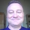 Александр, 56, г.Электроугли