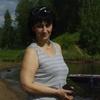 Светлана, 53, г.Шлиссельбург