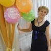 Ольга, 54, г.Вохтога