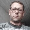 сергей, 43, г.Малоярославец