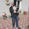 Анатолий, 56, г.Запорожье