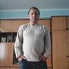 Віталій, 30, г.Новый Роздил