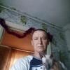 Серёга, 35, г.Челябинск