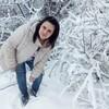 Елена, 34, г.Полоцк