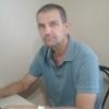 Андрей, 41, г.Тольятти