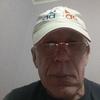 Раис, 56, г.Гайны
