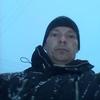 Валентин Моисеев, 40, г.Кемерово
