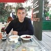 Владимир, 35, г.Стрежевой