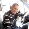 Степан, 57, г.Ковель
