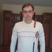 Денис 39 лет (Близнецы) хочет познакомиться в Слуцке