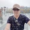 Александр, 53, г.Барнаул
