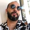 Albert, 38, Hadera