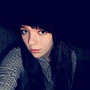 Раиса, 22, г.Семилуки