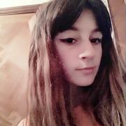 Лиза, 16, г.Запорожье