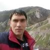 Maks, 33, Yanaul