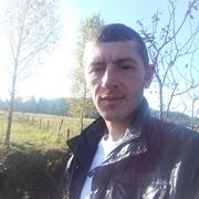 Andriy 33 Люблин