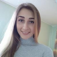 Елена, 28 лет, Весы, Киев