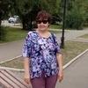 Людмила, 51, г.Черногорск