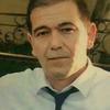 Ислам, 51, г.Рязань