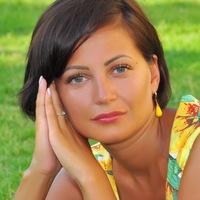 Анна, 45 лет, Водолей, Новороссийск