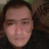 даурен, 31, г.Алматы́