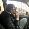 Мария, 34, г.Коломна