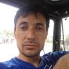 olzhas, 35, г.Астана