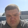 Дмитрий, 37, г.Нагария