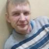 Руслан, 43, г.Уфа
