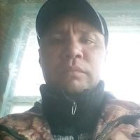 Александр, 37 лет, Близнецы, Новосибирск