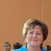 Елена 48 лет (Рыбы) Белая Холуница