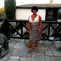 Натали, 53 года, Стрелец, Киев