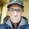 Vad, 56, Tikhvin