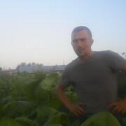 Артем 31 Красноярск