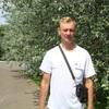 Дмитрий, 44, г.Тулун