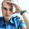 Vladislav, 21, Novoaltaysk