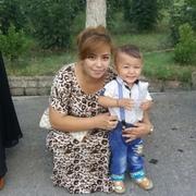 гули, 27 лет, Козерог