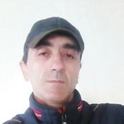 Начать знакомство с пользователем Никa 44 года (Рыбы) в Новочеркасске