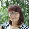 Tatyana, 56, Kerch