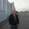 Сергей Уханов, 37, г.Вологда