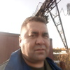Konstantin, 45, Syktyvkar