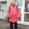 Михаил, 44, г.Каменское